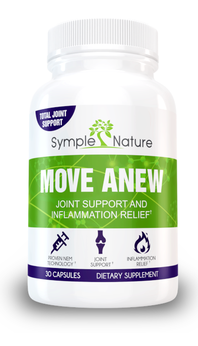 move anew joint support